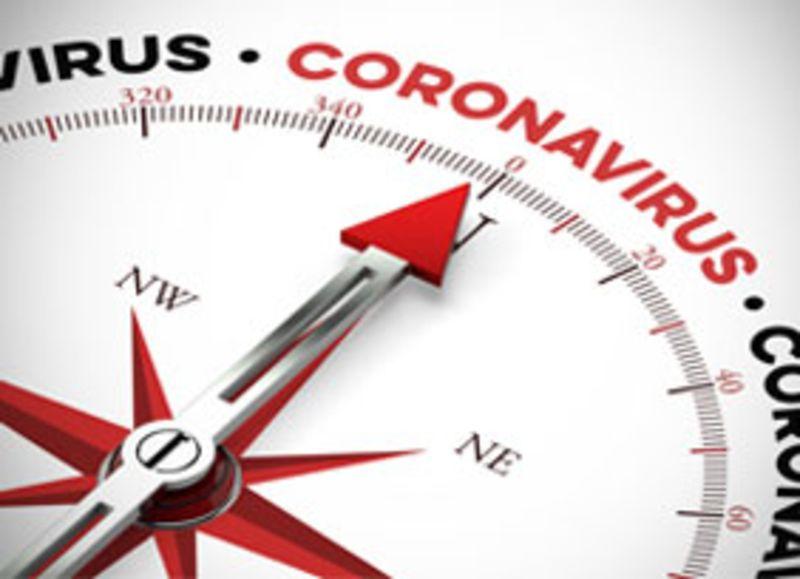 Coronavirus: News