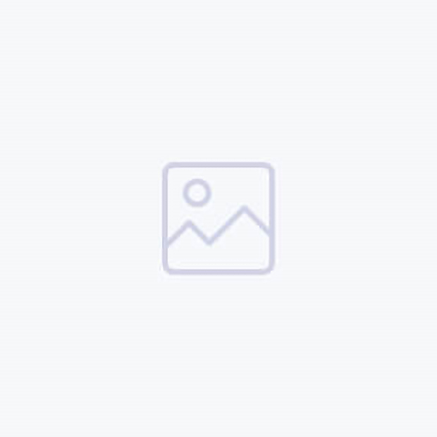 Produktbild BASICLINE Platzhalter