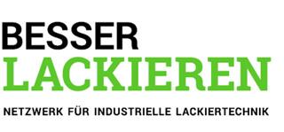 Logo Besser Lackieren