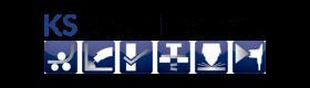 Logo KS Metalltechnik