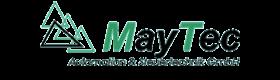 Logo MayTec