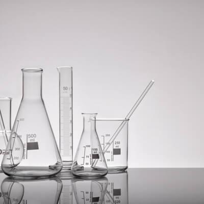 Vidrio técnico por Krautzberger: cómo llevar a cabo un recubrimiento de alta calidad